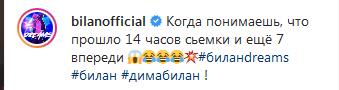 https://i1.imageban.ru/out/2020/10/18/2b8a3b28e8040c63ad9174db2818f66b.png