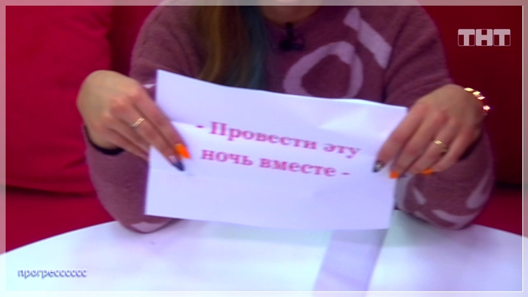 https://i1.imageban.ru/out/2020/10/18/903644c80b7a9a68ca7fe39eb779ff62.jpg
