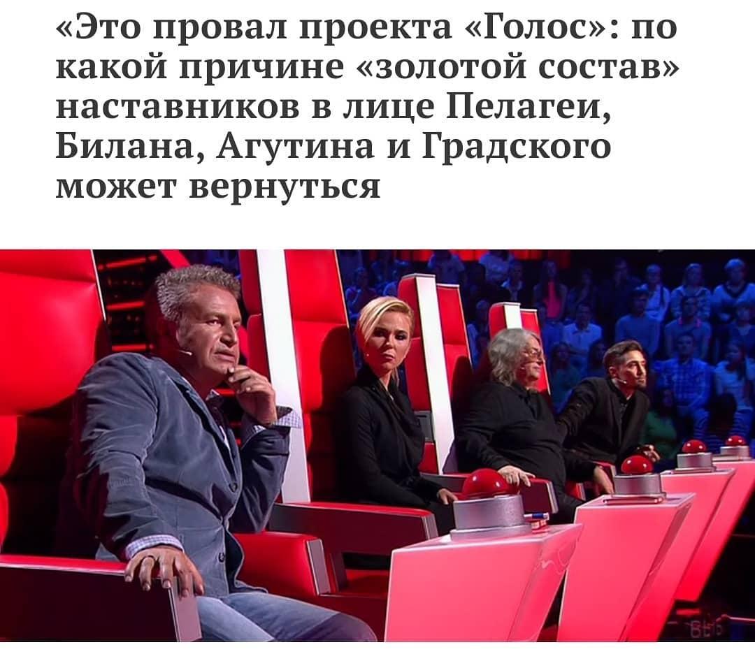 https://i1.imageban.ru/out/2020/10/18/94dc7bbcb91adb432c2a40d55b96aa15.jpg