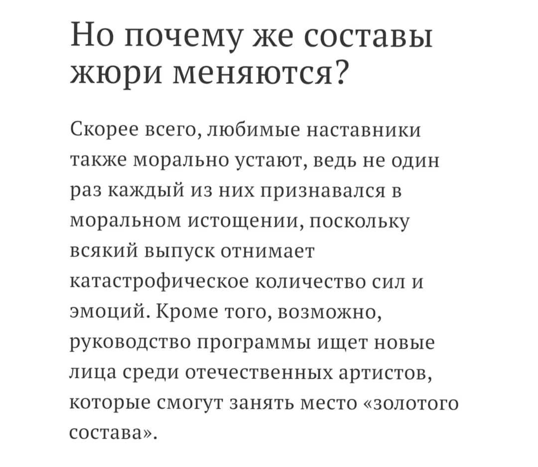 https://i1.imageban.ru/out/2020/10/18/b4f4cc661dd1dd24ae0d25382f50c84a.jpg