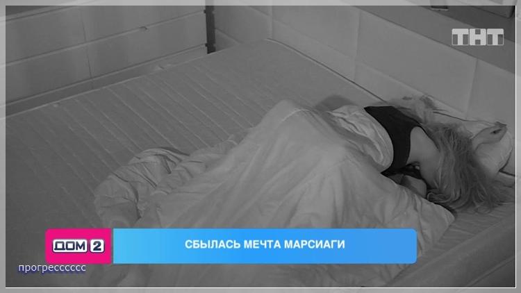 https://i1.imageban.ru/out/2020/10/19/76ee79d158fe6d95f9bda5f25b660042.jpg