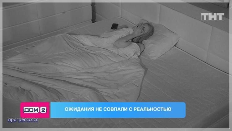 https://i1.imageban.ru/out/2020/10/19/d69234d79e5295249295eaf7aebdf829.jpg