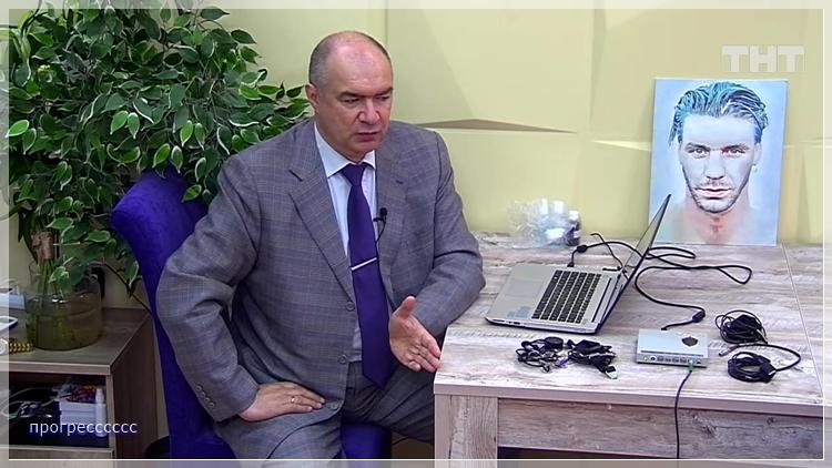 https://i1.imageban.ru/out/2020/10/22/8124220049bcc0097ea03b74e7acea36.jpg