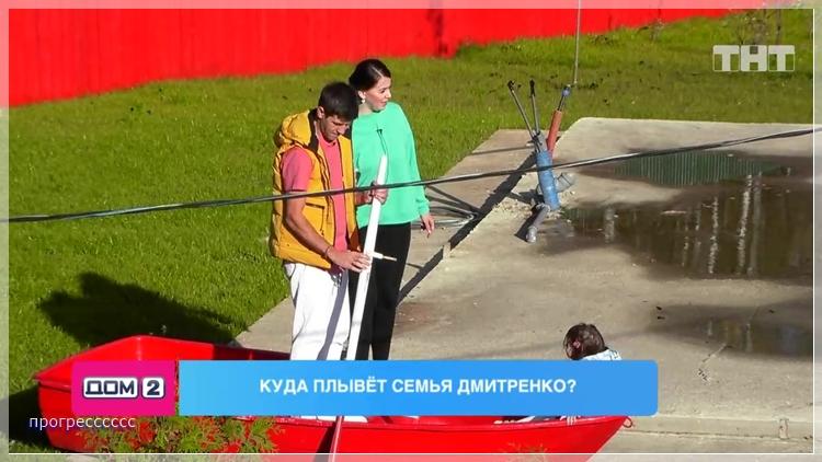 https://i1.imageban.ru/out/2020/10/22/ad03ad35adff9d2f49a4b6e2409b99d7.jpg