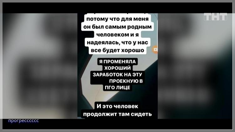 https://i1.imageban.ru/out/2020/10/22/f241c34daf240766cbe566c05fed335b.jpg