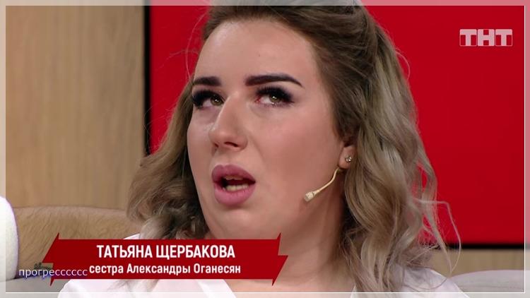 https://i1.imageban.ru/out/2020/10/23/a7ac29b76e40c890b7f081147f012d14.jpg