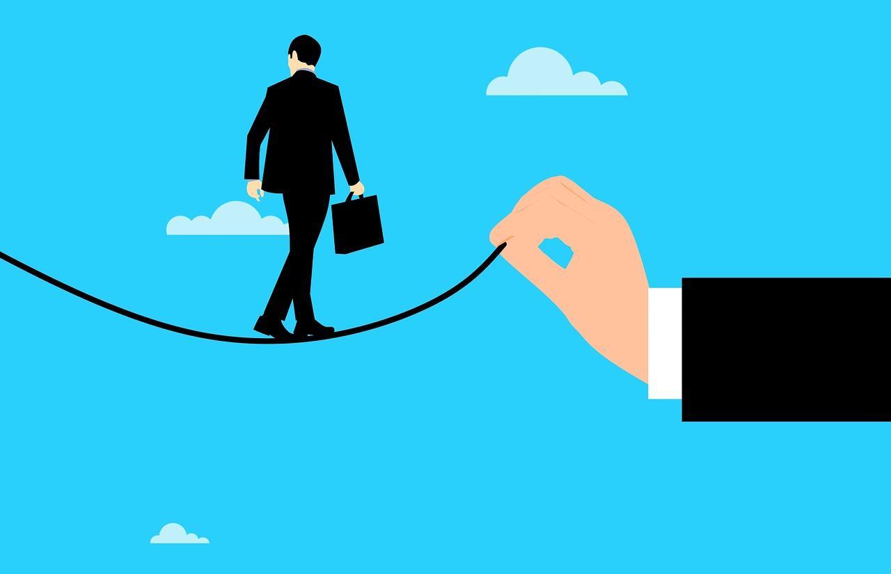 Способы обмана с франшизой в страховом договоре