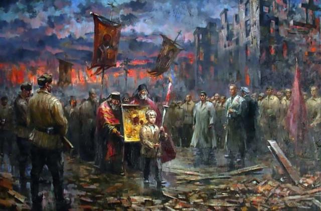 krestnyj-hod-v-stalingrade-s-ikonoj-kazanskoj-bozhiej-materi.jpg