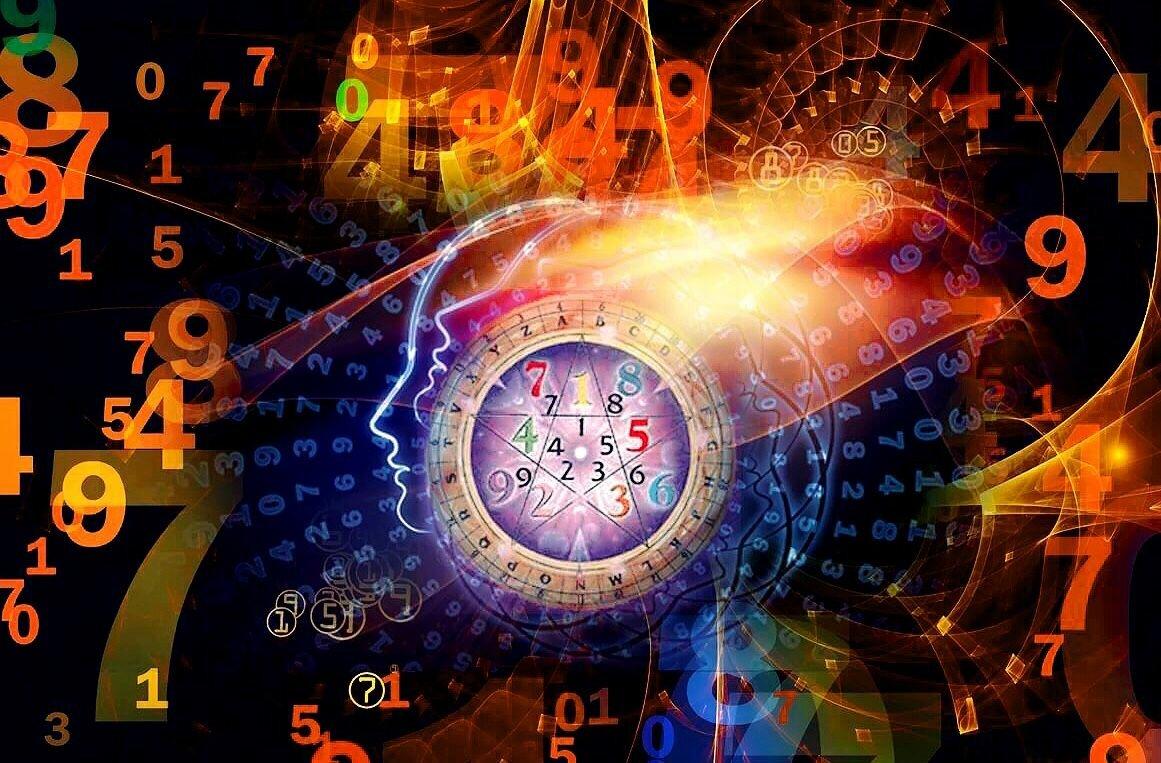 Курсы нумерологии