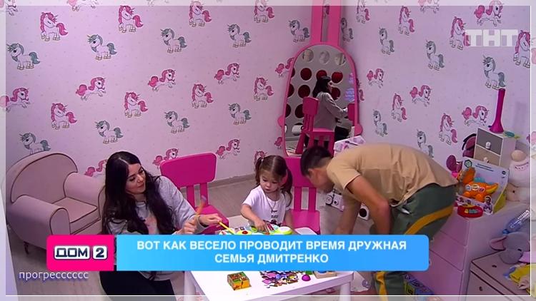 https://i1.imageban.ru/out/2020/11/16/55cd423c4cbf42f33e0a66a9cb878be4.jpg