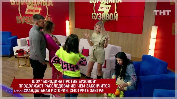 https://i1.imageban.ru/out/2020/11/16/5d1928cfc77bcc47086772208562efba.jpg