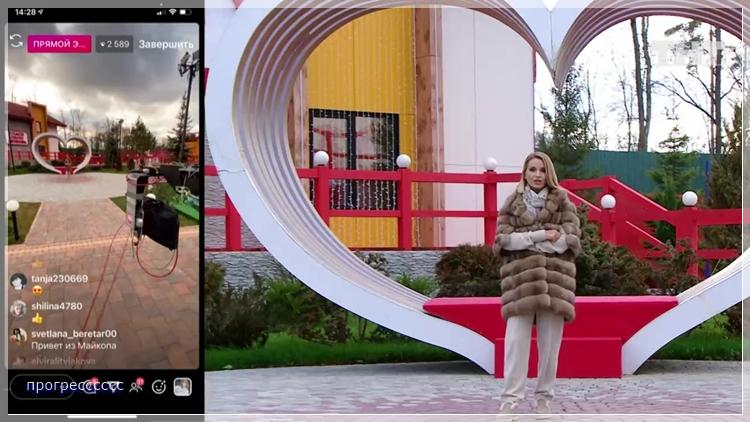 https://i1.imageban.ru/out/2020/11/18/a92a10d65f21a63fb8300a0217cbf89a.jpg