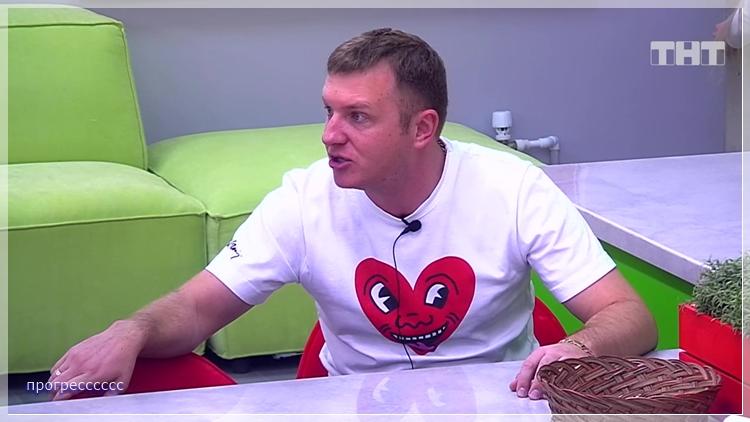 https://i1.imageban.ru/out/2020/11/21/21b10a7dc39bf70b692b534ad4d53587.jpg