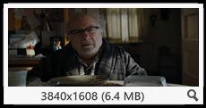Джуманджи: Новый уровень / Jumanji: The Next Level (2019) BDRip 2160p | HDR | Лицензия