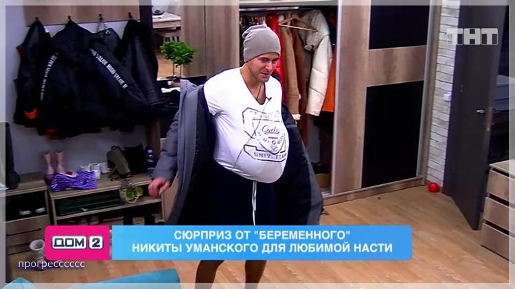 https://i1.imageban.ru/out/2020/11/22/cbe73ae67ef4091e31ba496f4c591686.jpg