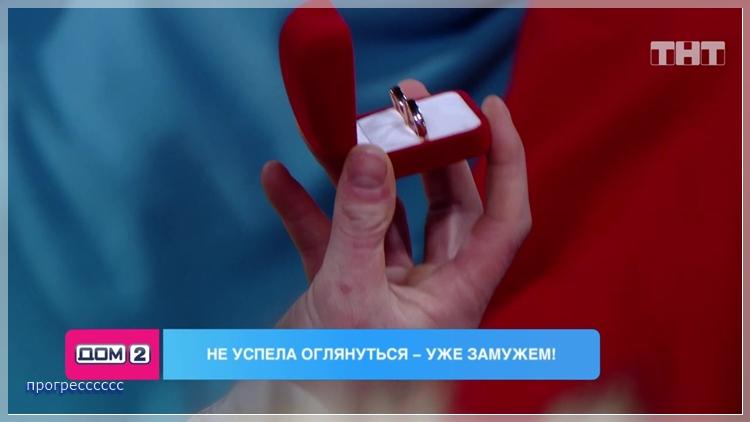 https://i1.imageban.ru/out/2020/11/24/ca16a6730494ffa1e3019482edf4c0b0.jpg