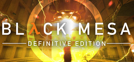 Black Mesa: Definitive Edition [v 1.5] (2020) PC | Repack от xatab | 10.08 GB