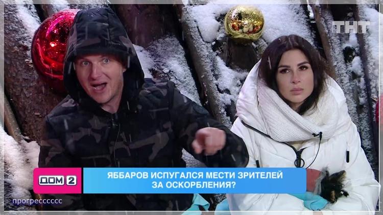 https://i1.imageban.ru/out/2020/12/05/02e8050282068a4844462018bcd70dfc.jpg