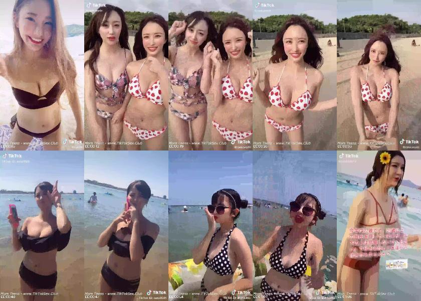 0386_AT_Japan_Summer_Girls.jpg