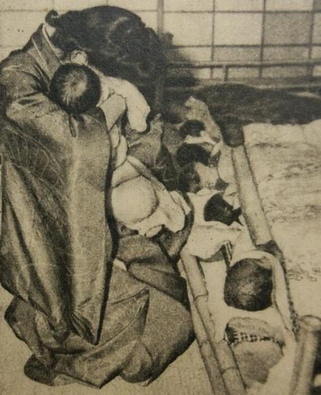 Victims_of_the_Kotobuki_Maternity_Hospital.JPG