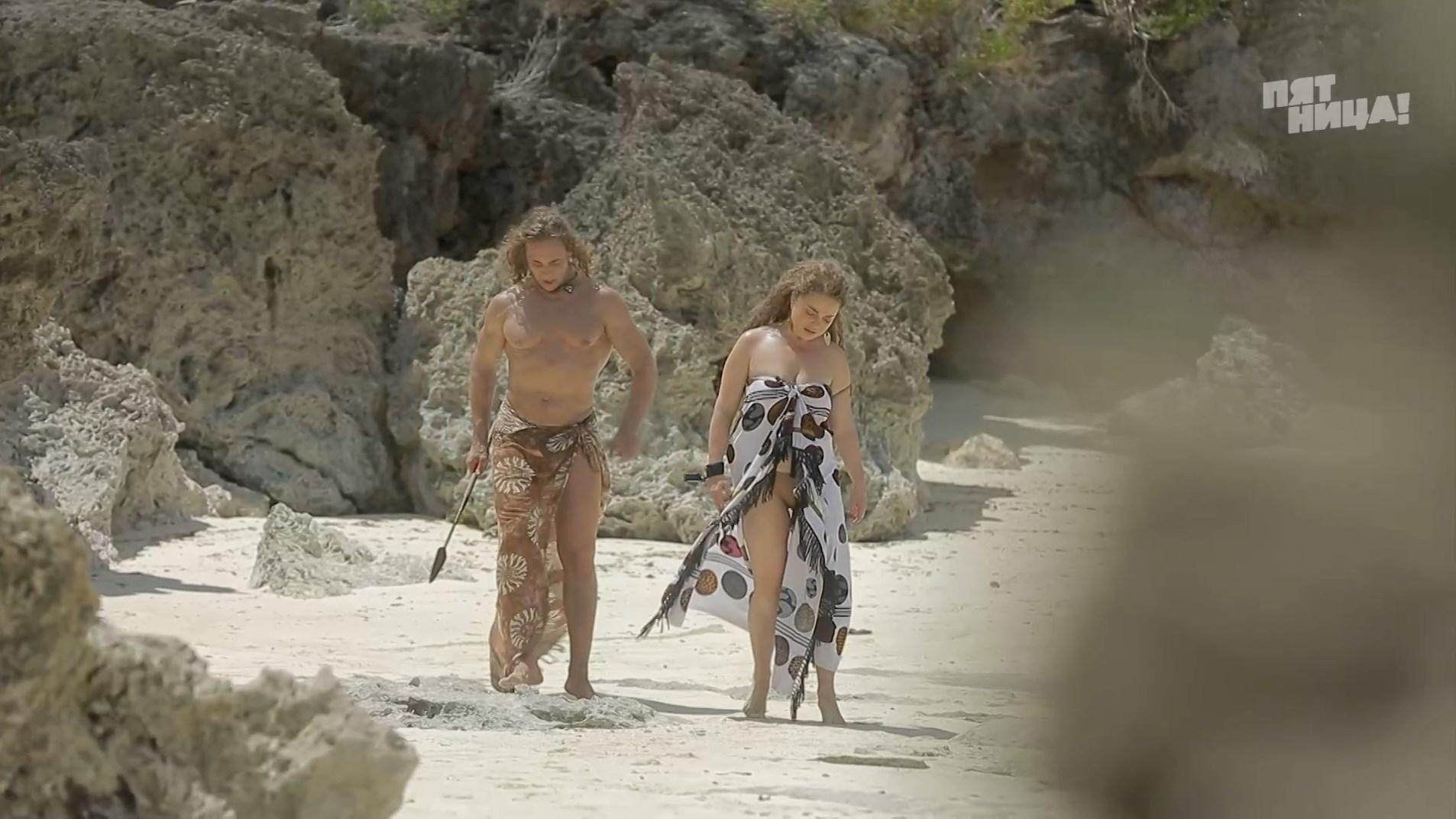 Серия 3 - Племя смотреть онлайн uma.media (index) (via Skyload).mp4_snapshot_27.42.832.jpg