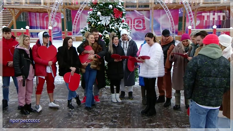 https://i1.imageban.ru/out/2020/12/31/a72c587084f04bd6b19992df27cb9cca.jpg