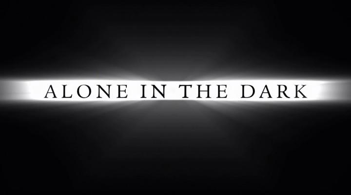 Один в темноте  (ужасы, боевик, триллер 2005 год).0-02-14.250.jpg