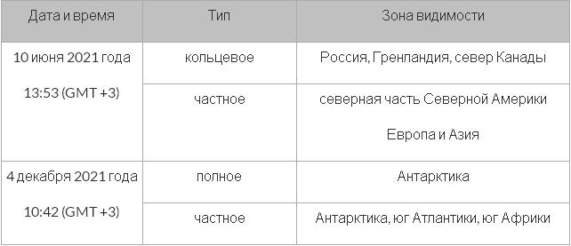 https://i1.imageban.ru/out/2021/01/03/578180b17fe83c9ca732ee15681bf2fc.jpg