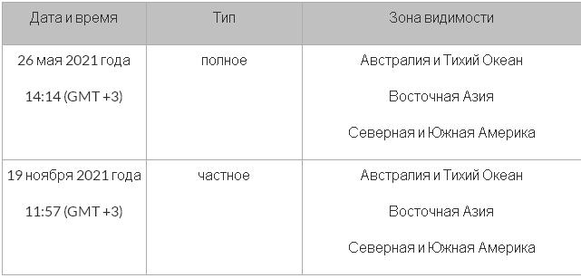 https://i1.imageban.ru/out/2021/01/03/5bbbce33971b17addf95f85d8b14d5ea.jpg