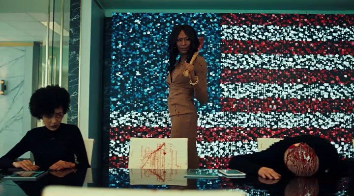400p American.Gods.S03E01_ideafilm_Spin City33.avi_snapshot_27.01.497.jpg