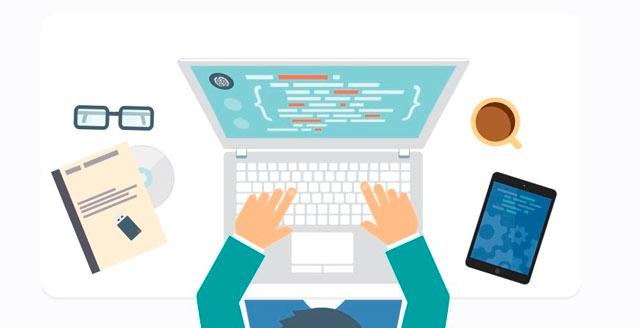 Курсы программирования и веб-дизайна в Киеве
