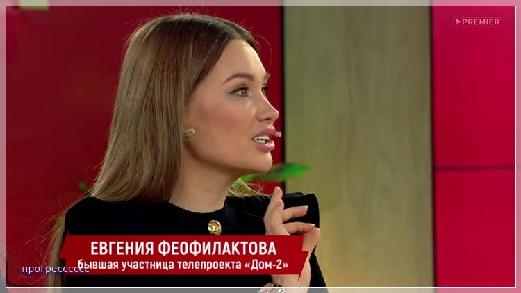 https://i1.imageban.ru/out/2021/01/18/4474075220920799e3a3fe94f944c2a3.jpg