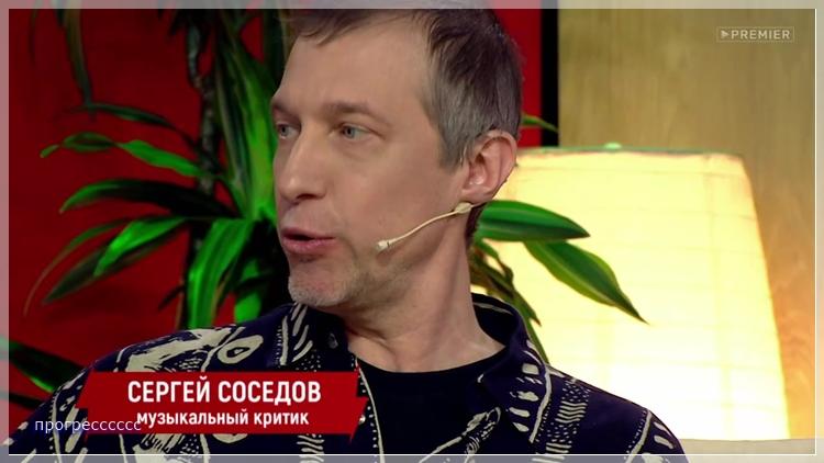https://i1.imageban.ru/out/2021/01/19/57f67f5b671753b60434ec9aeafe66b5.jpg