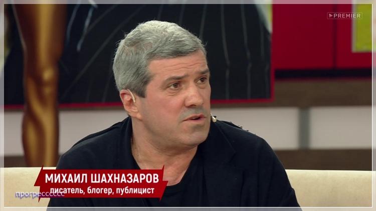 https://i1.imageban.ru/out/2021/01/19/8a0163a3df7e47fee24ee66c7264cad4.jpg