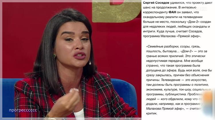 https://i1.imageban.ru/out/2021/01/19/df8b94769b809d58e727ff27e4408aaf.jpg