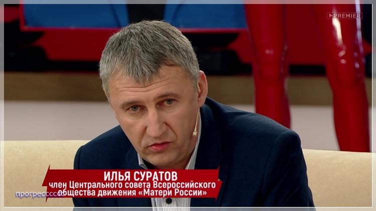 https://i1.imageban.ru/out/2021/01/19/f4feb2e1270d04bf903383fc2c31cdca.jpg