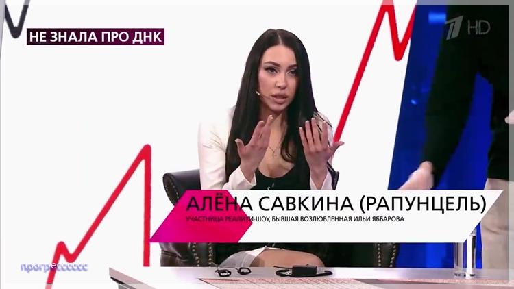 https://i1.imageban.ru/out/2021/01/20/068a0a78201a14c61033f7a240e1f3b2.jpg