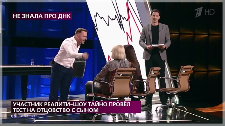 https://i1.imageban.ru/out/2021/01/20/7010e043cbb7f1f2af6721d481f1773e.jpg