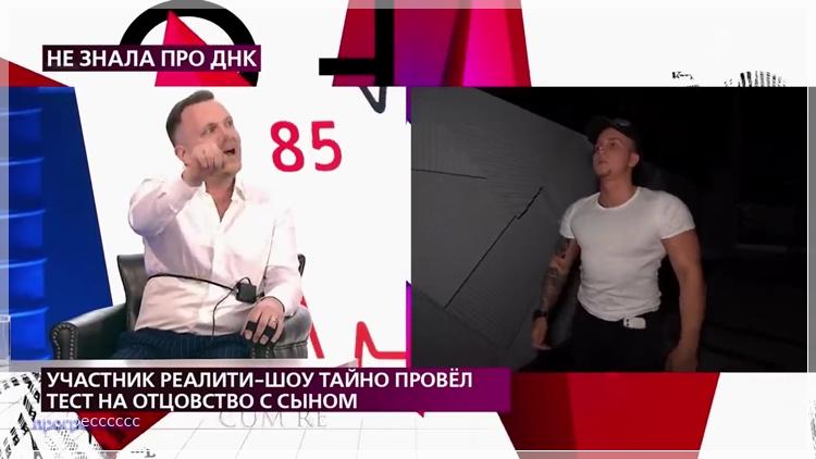 https://i1.imageban.ru/out/2021/01/20/9791bb4d17c9253e8fab171f00bd43b4.jpg