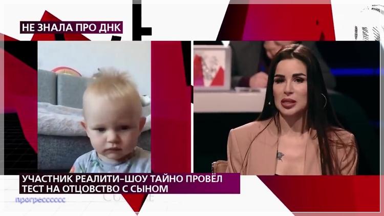 https://i1.imageban.ru/out/2021/01/20/d439ecc37b1a4013c6d523513905c264.jpg