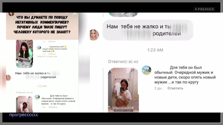 https://i1.imageban.ru/out/2021/01/27/109190e80f8f600fe1d017624a634ebb.jpg