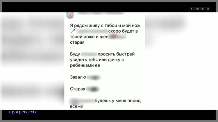https://i1.imageban.ru/out/2021/01/27/10abee99e27ecd320f4fc45942dd57b7.jpg