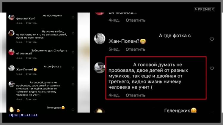 https://i1.imageban.ru/out/2021/01/27/1d2ad551df9695c78a41a71967406567.jpg