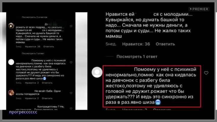 https://i1.imageban.ru/out/2021/01/27/a753083a6c294ea87ef742adfb1a1486.jpg