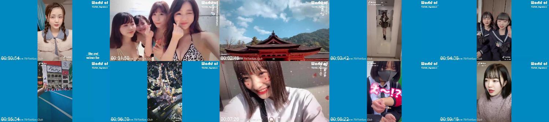 0444_AT_TikTok_Pussy_Japan_School_Girls_-_I_Like_Japan__022.jpg