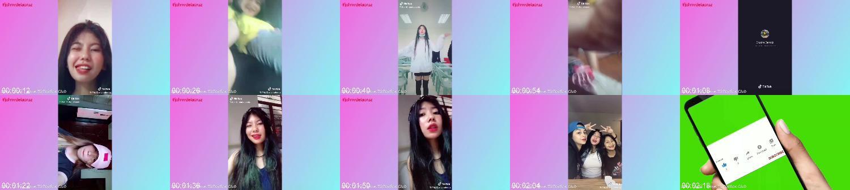 0415_AT_Shaina_Denniz_Sexy_TikTok_Private_Video_TikTok_Private_Compilation.jpg