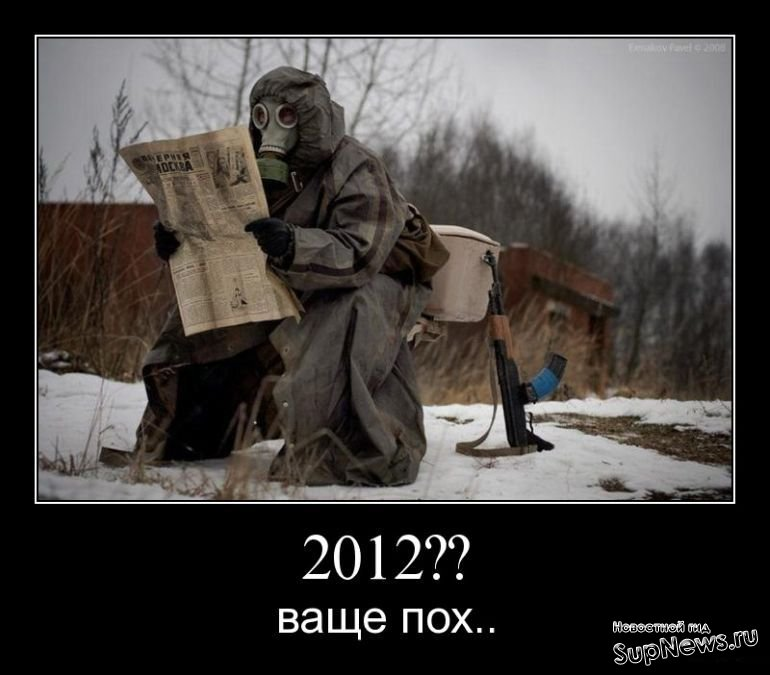 https://i1.imageban.ru/out/2021/02/14/066202f7f72ac106d660055913bc71bf.jpg