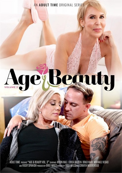 Возраст и красота 3  |  Age and Beauty Vol. 3 (2021) WEB-DL