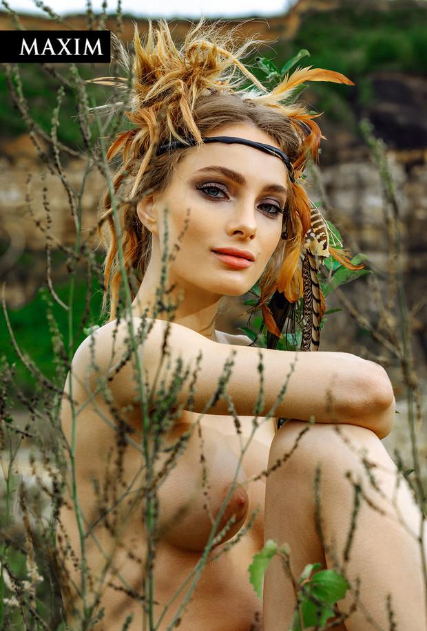 Мария Лисовая (8).jpg