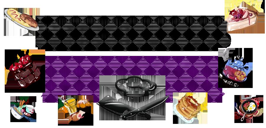 https://i1.imageban.ru/out/2021/02/25/f90f7df74ffcf89b58e6533c7f2821ed.png